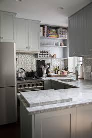 Kitchen Sinks Single Bowl Vs Double Bowl Pros Cons Apartment Therapy