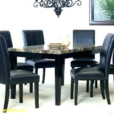 10 dining room table sets walmart kitchen tables walmart kitchen table sets dining room table dining