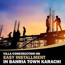 Dream Bungalow construction service in Bahria Town karachihi - Houses -  1025262543