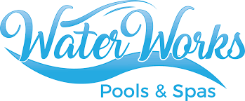 water works waterworks pools and spas home