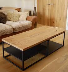 Living Room Tables Set Living Room Furniture Coffee Tables Lovely Alya Table Set Toronto