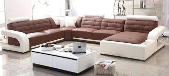 classic sofa designs. Sofa Modern Set Leather With Designs For Living Room Classic