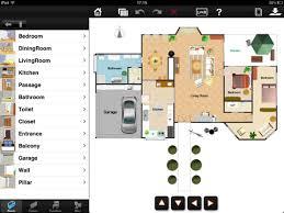 bedroom design apps. Room Design For Ipad Download App Reviews Layout Bedroom Apps R