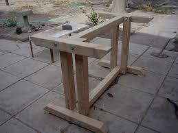 dining room table bases yup  cnxconsortiumorg  outdoor furniture