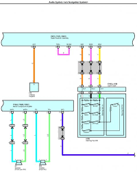 sony mex n5100bt wiring diagram sony image wiring toyota 2003 3 0l radio jbl replacing sony mex n5100bt on sony mex n5100bt