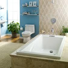 evolution 72x36 inch deep soak everclean air bath american standard massage tubs evolution 72 inch by