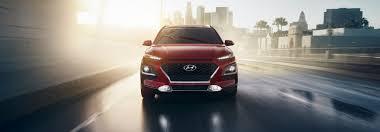 Maybe you would like to learn more about one of these? Does The 2021 Hyundai Kona Get Good Mpg Bob Baker Hyundai