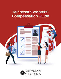 Permanent Partial Disability Chart Mn Minnesota Workers Compensation Guide Arechigo Stokka
