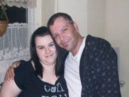 Fundraiser for Tiffany Buonomo by NADIA HORTON : Funeral Costs for Jeffrey  Frolich