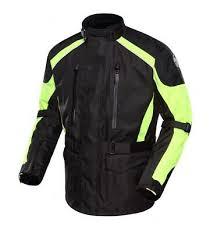 DUHAN Waterproof Cross-country Jackets <b>Motocross Riding</b> ...