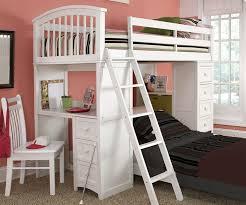 kids loft bed. Alternative Views: Kids Loft Bed U