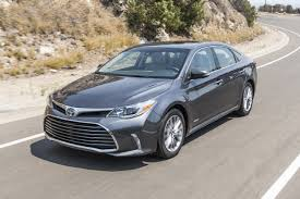 2018 toyota avalon limited. beautiful 2018 2018 toyota avalon hybrid limited sedan exterior shown to toyota avalon limited o