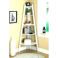 ladder shelves bookcases leaning shelf bookcases shelves and bookcase leaning shelf bookcase ladder shelves leaning ladder ladder shelves bookcases