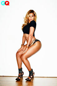224 best Everything Beyonc images on Pinterest
