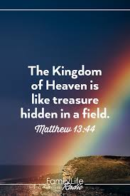 God Is My Treasure Hopeforyourday Hope For Your Day Bible