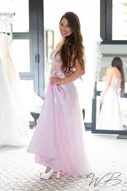 catherine ann's designs based in port elizabeth, south africa Wedding Hire Outfits catherine ann's designs based in port elizabeth, south africa, offers a variety of designer gowns for hire or purchase wedding dresses bridesmaids hire wedding outfits for ladies