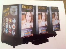 Coffee Vending Machine Suppliers In Hyderabad Stunning Top 48 Coffee Vending Machines On Hire In Hyderabad Best Coffee