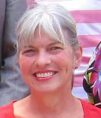 Wendy Hunt - Learn Music NZ