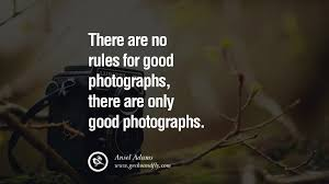 Inspirational Quotes By Famous People Awesome 48 Quotes About Photography By Famous Photographer