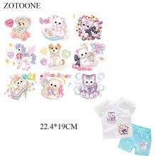 Compare Prices on 3d <b>Cat</b> T Shirt- Online Shopping/Buy Low Price ...