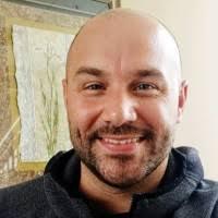 Benjamin Luedke - Electrical Division Director - Seider Heating ...