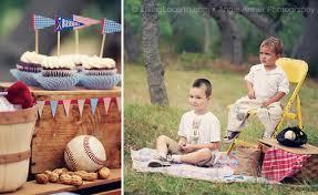 diy birthday party ideas for adults. cute baseball birthday party ideas and printables for boys. livinglocurto.com diy adults r