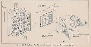 wiring diagram for 1967 camaro ireleast pertaining to 1967 1967 camaro wiring diagram pdf at 1967 Camaro Wiring Schematic