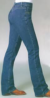 Rockies Ladies And Womens Western Fashion Jeans