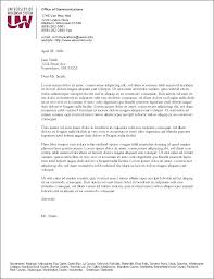 Business Letter Header Template Santa Headed Paper Template Arcgerontology Info