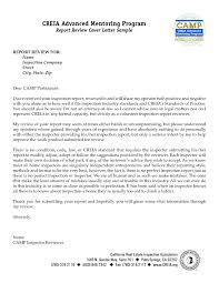 Gallery Of Cover Letter For Phd Application The Letter Sample