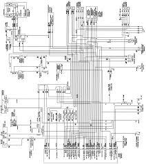 hyundai tiburon brake lights fuse box wiring library 2000 hyundai elantra wiring diagram lorestan info rh lorestan info 2000 hyundai elantra gls wiring diagram