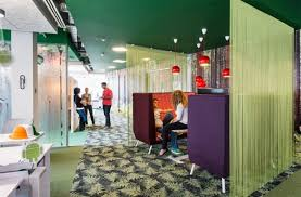google office environment. Google Office. Or Do You Agree With Joel Spolsky Of On Software (and His Favorite Book Peopleware), In The Belief That Best Environment For Office