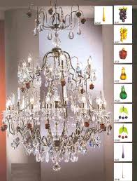luxury design your own chandelier for free in us except hi x x lights design your fresh design your own chandelier