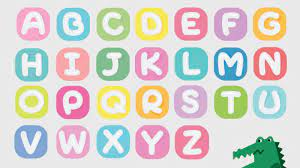 ABC alphabet touch for Android - APK ...