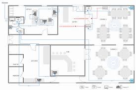 free wedding floor plan template beautiful design restaurant floor plan line free restaurant kitchen plan dwg