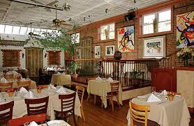 restaurant unions union restaurant and bar latino haverstraw ny rockland