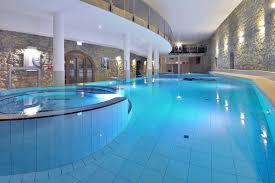 Wellness spa hotel harz