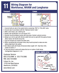chevy workhorse wiring diagram images 2003 ford focus electrical workhorse 5 ballast wiring diagram on 3