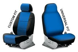 coverking reviews neoprene seat covers grade neoprene seat covers grade neoprene seat covers grade costco coverking