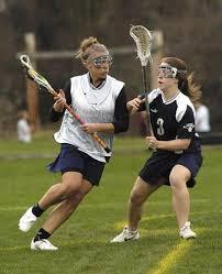 Tide girls drop lacrosse opener     timesargus.com