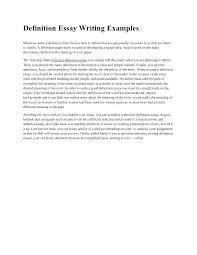 social psychology research paper xp