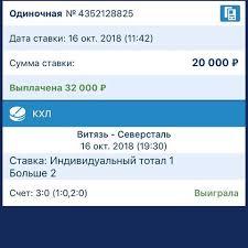Букмекерская Контора Олимп Ведущая Инстограм