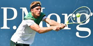 Click here for a full player profile. Davidovich Fokina Tipped To Challenge For Grand Slam Titles By Compatriot Who Warns He Is Capable Tennishead