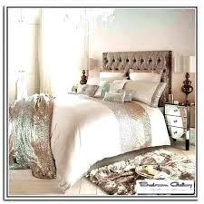 gold bedding gold duvet rose gold duvet rose gold bedding rose gold duvet cover rose gold