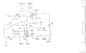 2004 international 4300 need a schematic for the starting circuit international 4700 wiring diagram pdf at 2004 International 4300 Wiring Diagrams