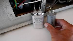 where to buy ac capacitors locally. Unique Buy How To Easily Fix Your RV Air Conditioner Intended Where To Buy Ac Capacitors Locally A