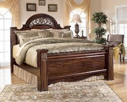 craigslist phoenix furniture by owner clairelevy 1000 x 800