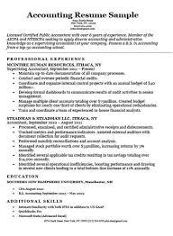 Sentence For Resumes Data Analyst Resume Sample Writing Tips Resume Companion