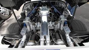 2018 ford gt specs. plain 2018 2018 ford gt engine on ford gt specs