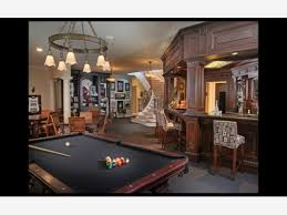 Small Picture 101 best Game Room images on Pinterest Game room Pool tables